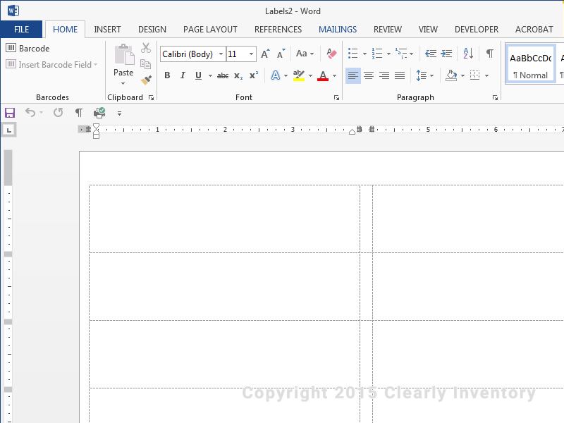 download free microsoft office label templates 5366